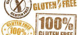 el gluten