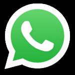Contacto Whatsapp Clínica Tu Consulta