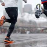 deporte_en_ invierno