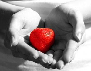 enfermedad_cardiovascular