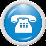 telefonos-clinica-tu-consulta