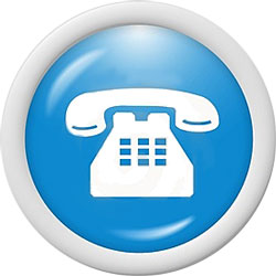 Telefonos clinica Tu Consulta